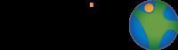 Global Link DEC