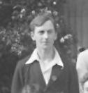 Alwyne Walmesely