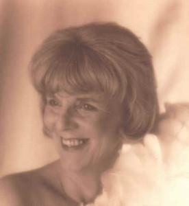 Lynne Braithwaite