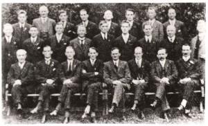 gs-strike-committee