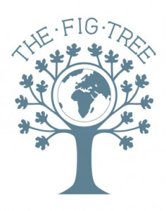 FIG Tree Logo
